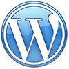 Wordpress 2.3.1