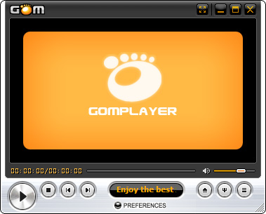 GOM Player 2.1.9.3753