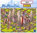 MyMiniCity Sofia