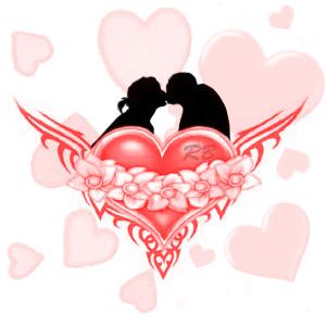 Трифон Зарезан и Свети Валентин
