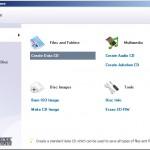 BurnAware Free 2.1.5