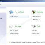 BurnAware Free 2.1.7