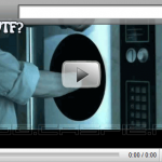 Search поле в клиповете в YouTube