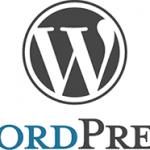 WordPress 2.8.1