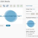 Какво ново в WordPress 2.9-rare