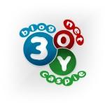 3 Години Blog.Caspie.Net