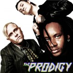 The Prodigy @ Spirit of Burgas