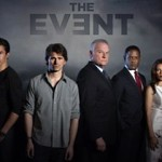 The Event (2010)