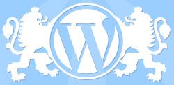 WordCamp Bulgaria