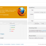 WordPress 3.2 Beta 1