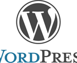 WordPress 3.1.4