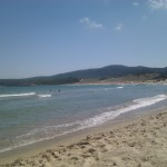 Blog.Caspie.Net във ваканция