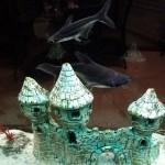 Kamelot - Mini Sharks
