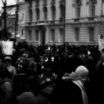 NO to ACTA - 11.02.2012 - Sofia
