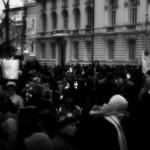 Against ACTA