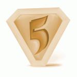 5 Години Blog.Caspie.Net