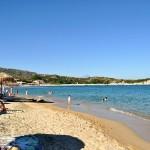 Thalatta Camp – Kalamitsi, Greece