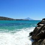 Thalatta Camp - Kalamitsi, Greece