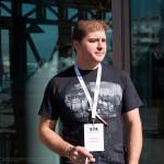 WCBG2012 - Ivailo - preor.net