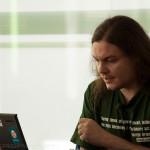 WordCamp Sofia 2012