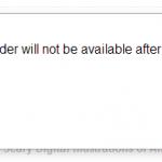Bye Google Reader, Hello Feedly