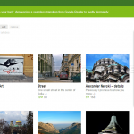 Feedly - Views