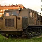 Military Museum - Sofia