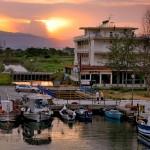 Paralia - Katerini, Greece