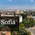 WordCamp Sofia 2013 в събота!