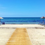 Thassos - Golden Beach