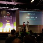 bgphp16 - opening 1