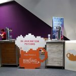 bgphp16 - rejuvenation potions
